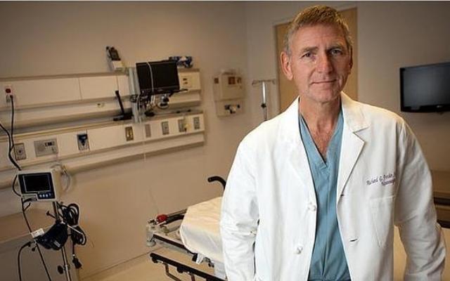 medico-chicago.jpg