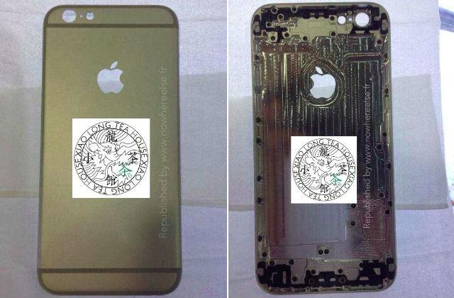 carcasas iphone 6 hombre