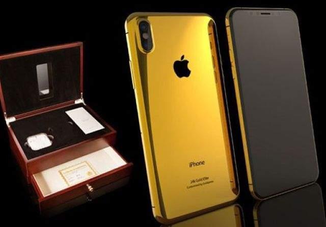 iphone-x-oro-portada.jpg