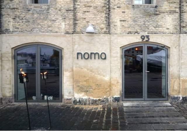 noma-1.jpg
