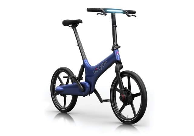 bicicleta-rafa-nadal.jpg