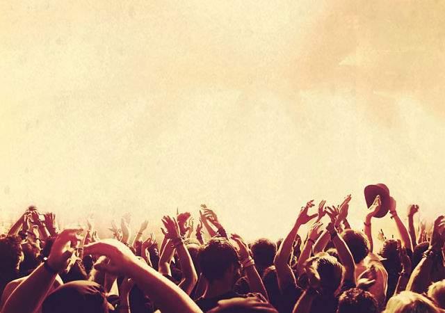 festivales-lujo-portada.jpg