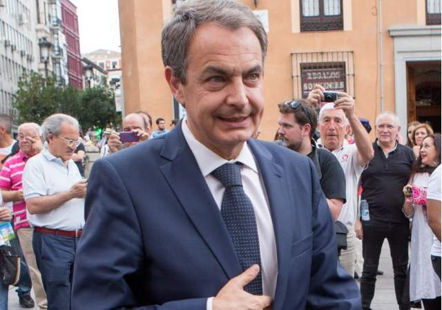 Jose-luis-rodriguez-zapatero-getty.jpg