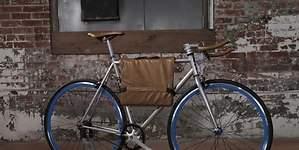 1854 Cycling crea bicicletas para exconvictos, los esclavos del siglo XXI