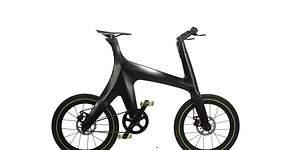 Ruedas de bicicleta sin aire, la propuesta de Bridgestone
