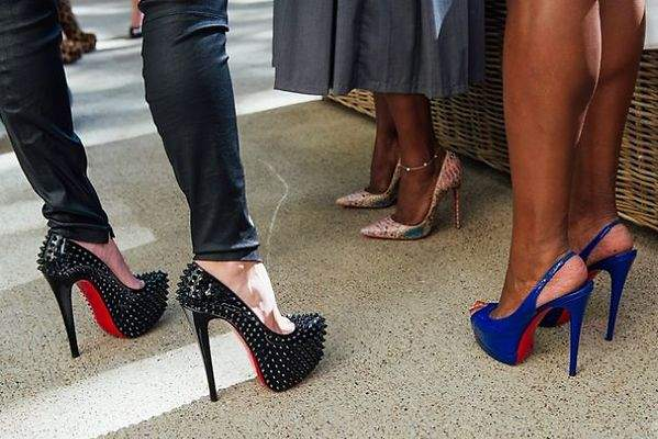 1734d9bd2b1b Las mejores marcas de calzado de lujo a examen - elEconomista.es