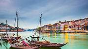 portugal-viajar-portada.jpg