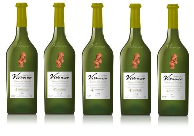 vivanco-1.jpg