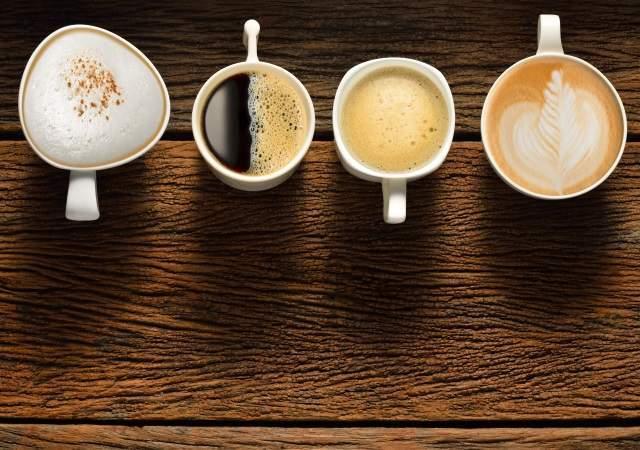 ¿Por qué España bebe café malo?
