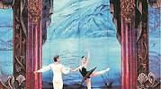ballet-cisnes.jpg