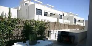 Seis viviendas en España que se pueden comprar en bitcoins