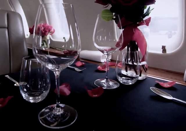 cena-mas-cara-1.jpg