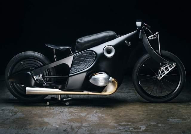revival-bikes-bloomberg.jpg