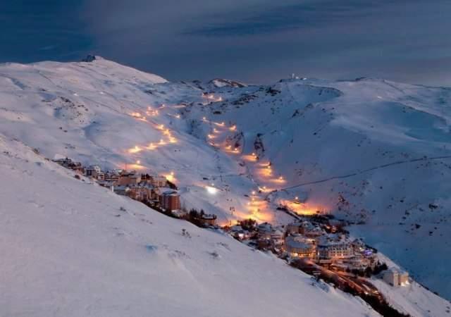 sierra-nevada-facebook-1.jpg