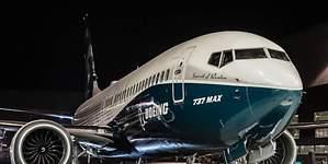 El Boeing 737, un avión de récord con futuro asegurado: así es Max
