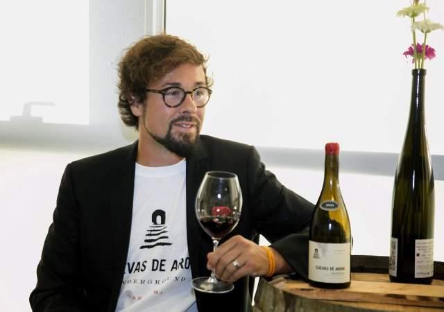 master-of-wine-1.jpg