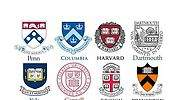 Ivy League: las 8 universidades más cotizadas de Estados Unidos