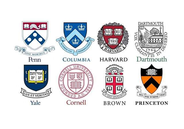 Ivy-league-portada.jpg