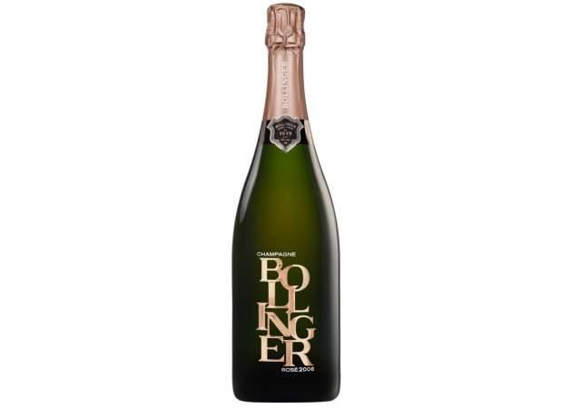 bollinger-rose.jpg