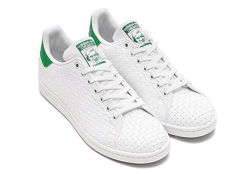 adam smith zapatillas adidas