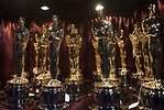 El premio Oscar que todos se llevan