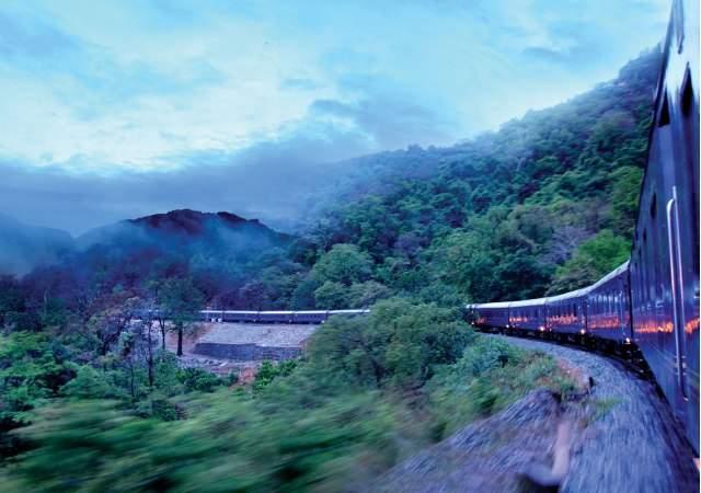 tren-lujo-india-1.jpg