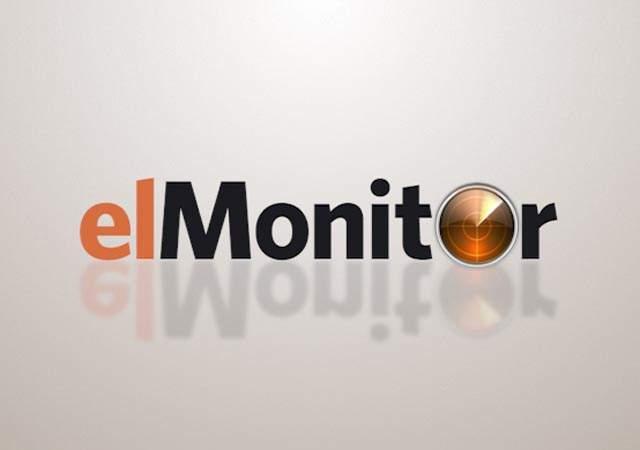 monitor-final.jpg