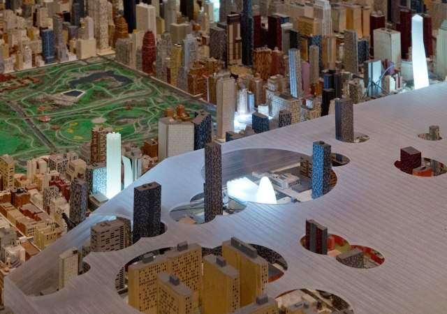 /imag/_v0/640x450/5/5/9/Never-Built-New-York-4.jpg