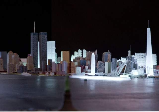 /imag/_v0/640x450/5/7/a/Never-Built-New-York-6.jpg