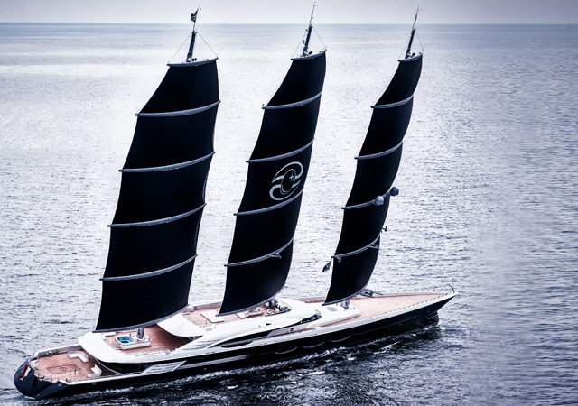 yate-oceanco-black-pearl.jpg