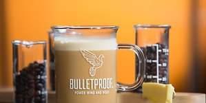 El café con mantequilla, un imperio millonario que le llevará al éxito