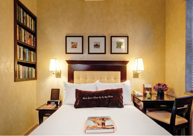 library-hotel.jpg