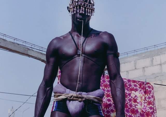 hombres-negros.jpg