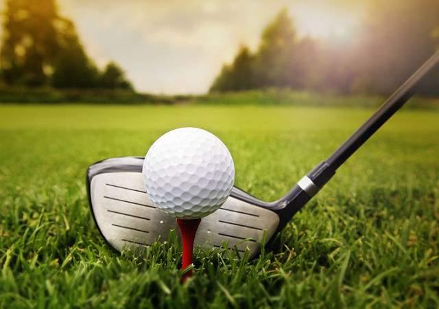 Resultado de imagen de golf