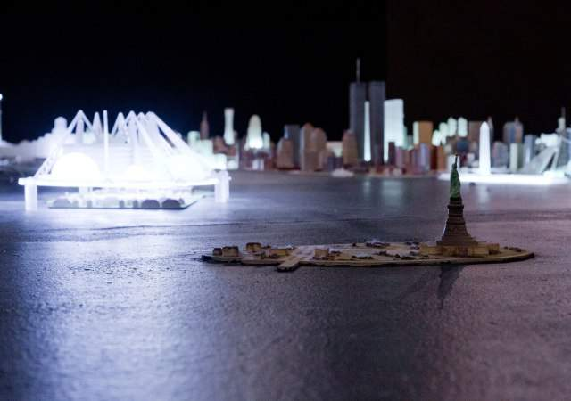 /imag/_v0/640x450/6/4/6/Never-Built-New-York-8.jpg