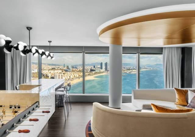 hotel-w-barcelona-suites.1.jpg