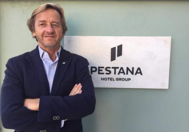 pestana-hotel-group.jpg