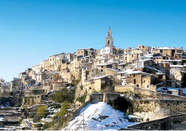 Descubre los apartamentos m s lujosos del mundo for Oficina turismo valencia