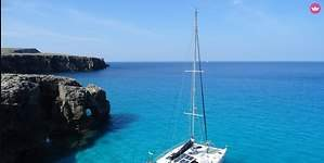 Click and Boat, el Airbnb para alquilar embarcaciones