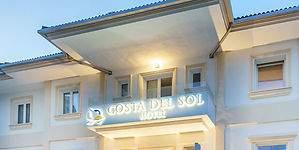 Inaugurado un exclusivo hotel en Torremolinos destinado a clientes árabes