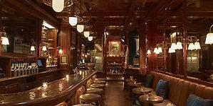 Restaurantes de marca que apuestan por los paladares de lujo