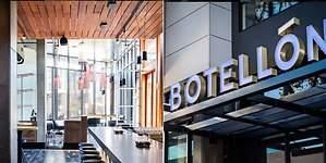 La versión gourmet del Botellón: un restaurante a lo español en San Francisco