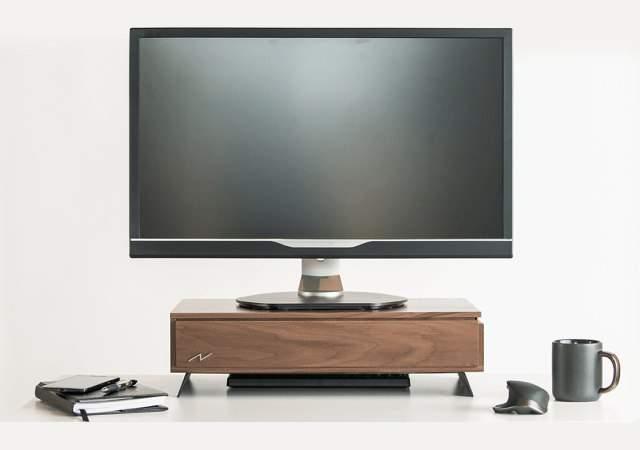 ordenador-madera-2.jpg