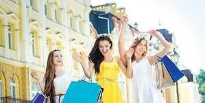 Lujo y redes sociales: a la caza del millennial