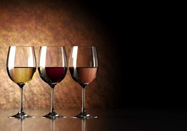 vinos-dreamstime-1.jpg