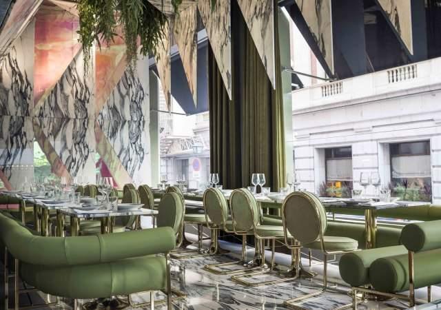restaurante-romola-ee.jpg