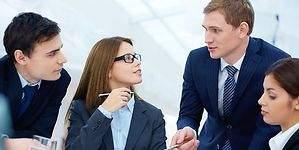 ¿Cómo fichan las empresas de lujo a los mejores profesionales?