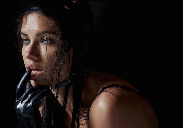 2b92e673a Las explosivas chicas del Calendario Pirelli 2015 - elEconomista.es