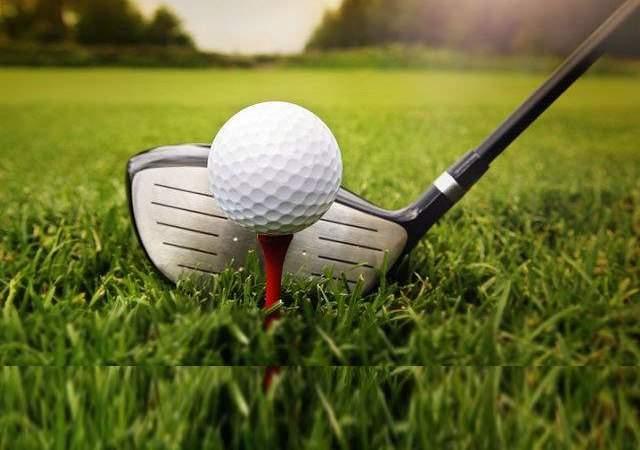 Los mejores campos de golf