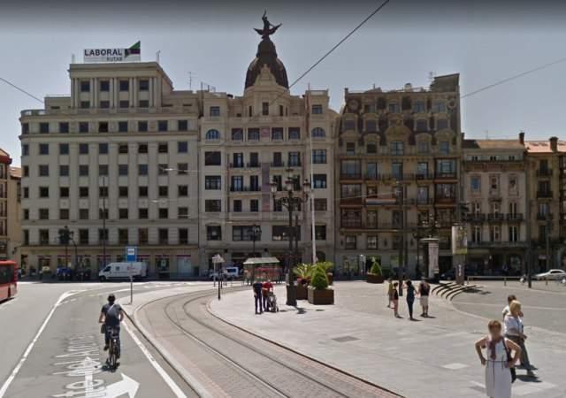 edificio-laboral-kutza-google-maps.jpg